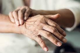 Parkinson desde el nacimiento